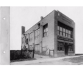 Kessler-Detroit Motor Car Company Factory.png