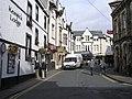 Keswick Lodge, Keswick - geograph.org.uk - 1529718.jpg