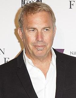 Filmografia De Kevin Costner Wikipédia A Enciclopédia Livre