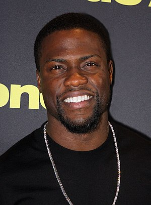 Kevin Hart 2014 (cropped 2).jpg