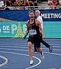 Kevin Mayer - Poids - Triathlon Hommes (48614757976).jpg