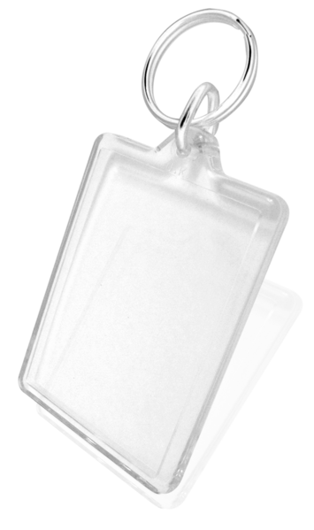 Image result for key ring.png