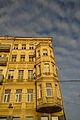 Kharkiv Rymarska 20 SAM 9237 63-101-2371.JPG