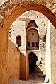 Khavidak - Old town - 3000 years ago - panoramio.jpg