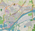 Kherson location map.png