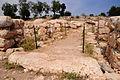 Khirbet Qeiyafa 17439 (14151250199).jpg