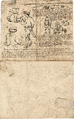 Khoi Arrows; Sketches of Farm Servants WDL11277.png