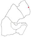 Khor Angar-Djibouti.png