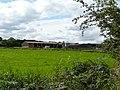 Kidfield House Farm - geograph.org.uk - 934825.jpg