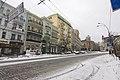 Kiev, Ukraine, 02000 - panoramio (34).jpg