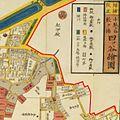 Kii Residenz Edo.jpg