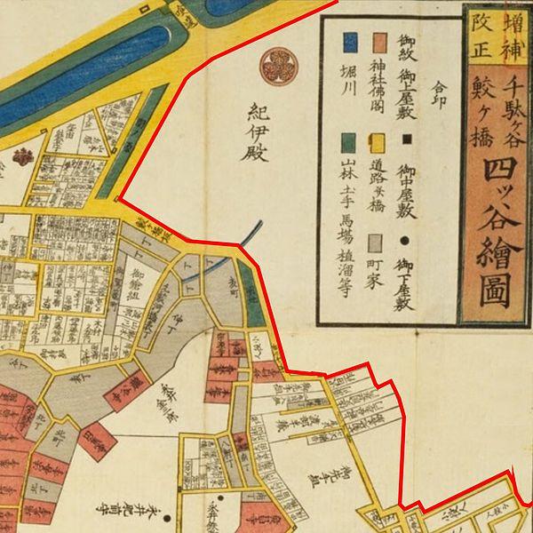 File:Kii Residenz Edo.jpg
