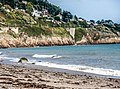 Killiney - South County Dublin (Ireland) - panoramio (18).jpg