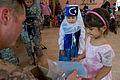 Kindergarten Graduation in Altun Kapri, Iraq DVIDS174356.jpg