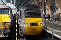 King's Cross railway station MMB D0 43302.jpg