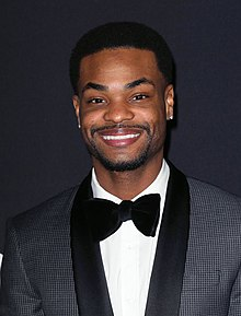 King Bach - Wikipedia