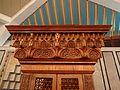 King Abdullah I Mosque 27.JPG