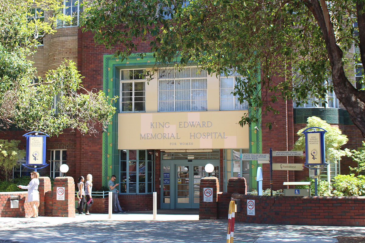 Sexual health clinic perth wa australia