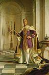 Reĝo George VI.jpg