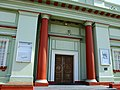 King George VI Art Gallery Port Elizabeth-002.jpg