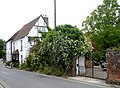King Street, Fordwich - geograph.org.uk - 1351295.jpg