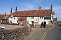 Kings Arms, Blakeney - geograph.org.uk - 661466.jpg