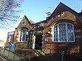 Kings Norton Carnegie library (23887049567).jpg