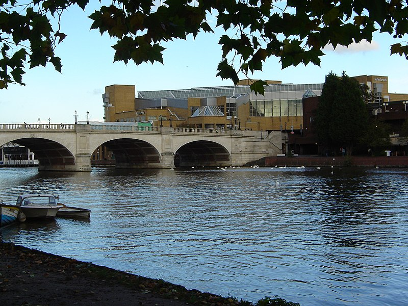 File:Kingston Bridge.jpg