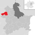 Kirchberg-Thening im Bezirk LL.png