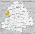 Kirchberg an der Murr im Rems-Murr-Kreis.png