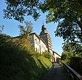 Kirchberg zur Martinskirche - panoramio.jpg