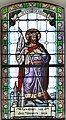 Kirche 19869 Buntglasfenster in A-2063 Zwingendorf (03).jpg
