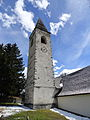 Kirche Lavin Turm.JPG
