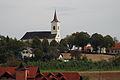 Kirche Maria Bild.jpg