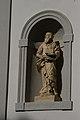 Kirche hl nikolaus-halbenrain 1007 13-09-12.JPG