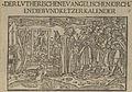 Kirchendieb und Ketzerkalender.jpg