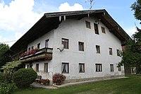 Kirchenweg 1 Schoenau Tuntenhausen-1.jpg