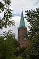 Kirchturm St. Gangolf I.jpg