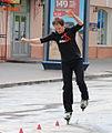 Kirill ReKiL Ryazantcev in Ryazan', 9.05.2011.jpg
