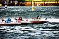 Kiryū Boat Race Course 003.jpg