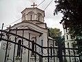 Kisela Voda, Skopje, Macedonia (FYROM) - panoramio (32).jpg