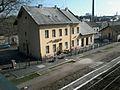 Kispest vasútállomás.jpg