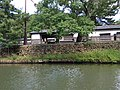 Kitahoricho, Matsue, Shimane Prefecture 690-0888, Japan - panoramio (2).jpg