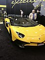Kitted Lamborghini Aventador at Geneva International Motor Show 2018 (Ank Kumar) 01.jpg
