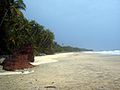 Kizhunna beach 5.JPG