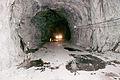 Kjeåstunnelen 05.jpg