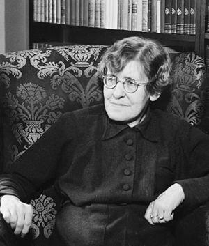 Klara Johanson - Klara Johanson