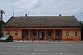 Klasicistička zgrada u Bašaidu.JPG