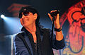 Klaus Meine - April 2014 Scorpions Unplugged.jpg