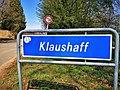 Klaushaff (Helperknapp) (103).jpg